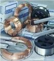 Fe301合金耐磨焊丝