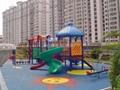 組合遊樂設施