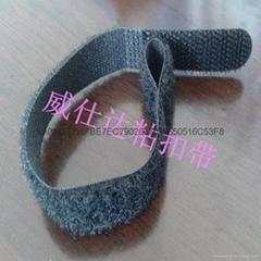 Velcro cable tie (P)