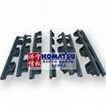 208-30-77130 Komatsu Guard PC450