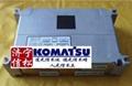7834-10-2003電腦板