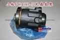 20Y-62-22610Komatsu Fan bracket