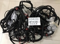 208-06-71113Cab harness
