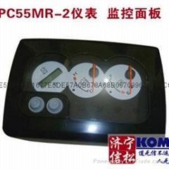 Display screenPC30/50/55MR-2Komatsu