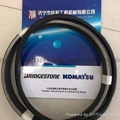 20Y-27-00110  Oil seal