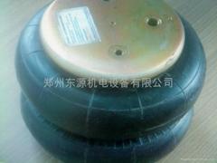 130118JB-2糾偏氣囊