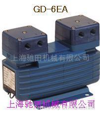 日本E.M.P pump E.M.P空气泵