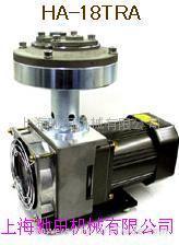 HA-18TRA泵 E.M.P空气泵 日本EMP微型泵