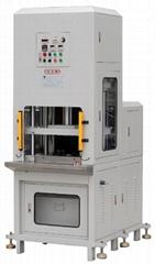 IMD/IML熱壓成型機