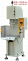 弓型数字油压机