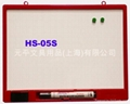 MINI WHITE BOARD