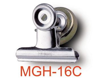 強力磁鐵夾 1
