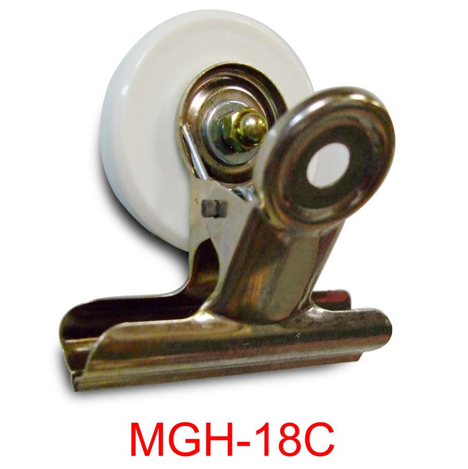 MAGNETIC CLIP 1