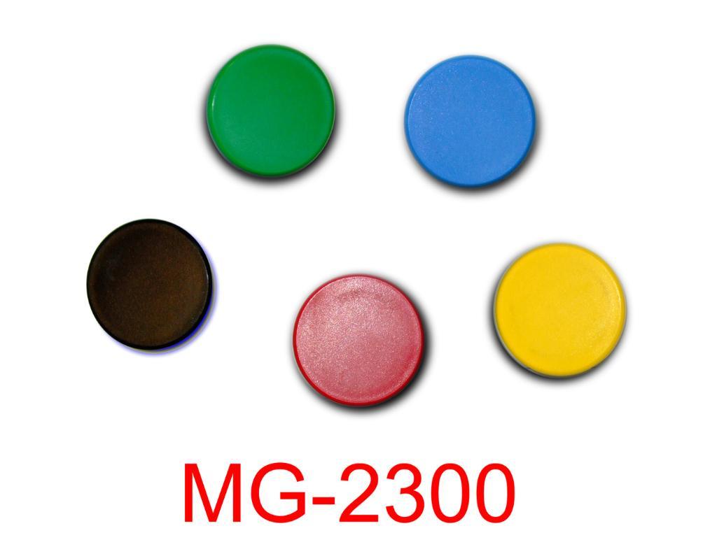 Surper Power Magnets 1