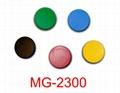 强力磁铁MG-2300