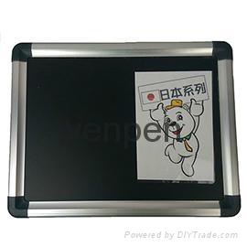 黑板寫字板辦公家用教學用黑板 1