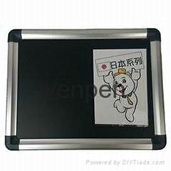 黑板寫字板辦公家用教學用黑板