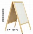 SW-4560G tablet