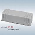 ER-3X An eraser