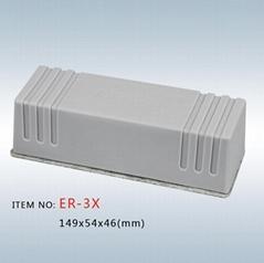 ER-3X 板擦白板專用板擦