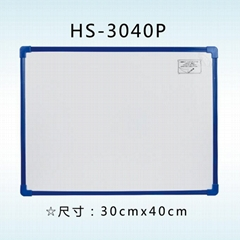 The HS - 3040 - p whiteboard tablet (Hot Product - 1*)