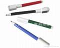 MINI ERASER WHITE BOARD MARKER