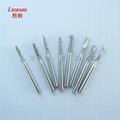 FG Carbide Burs for Dental Clinic