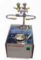 RF-1 实验室安瓿灌封机