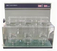融变时限测试仪