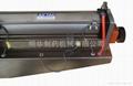 GZ series 液体灌装机器 4