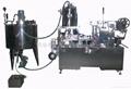 DPP-140Y  液体泡罩包
