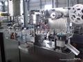 DPP-140Y  液体泡罩包装机 3