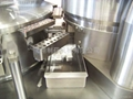 NJP-2000C 全自动胶囊