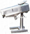 HRD-100A 抛光机