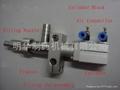 HSFD-60  液体灌装机 3