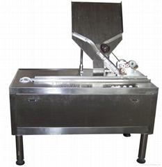 YZ 半自动安瓿瓶印字机