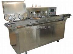熱賣高速安瓿絲印釉印字機YZG-II