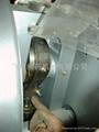 DP40A 压片机 3