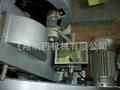 DP40A 压片机 4