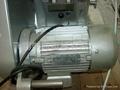 DP40A 压片机 5