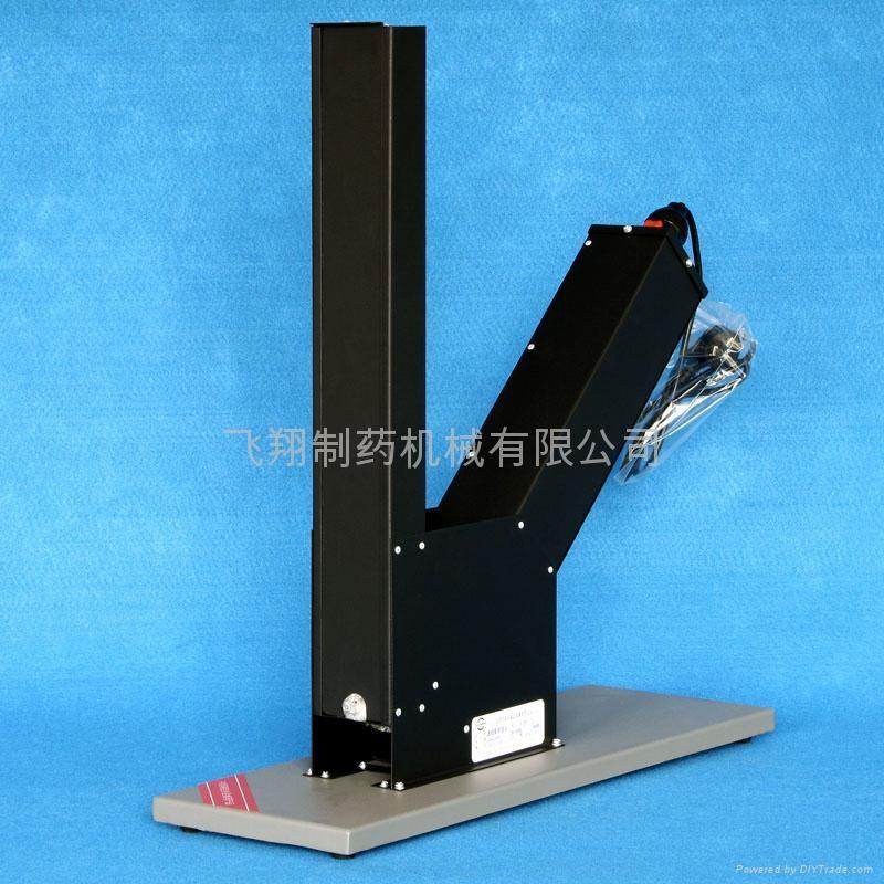 TM-2 透明度測試儀 1