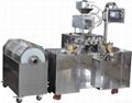 Softgel capsulation machine RJWJ-100