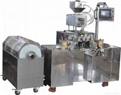 Softgel capsulation mach (Hot Product - 1*)