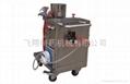 BYC-400B water chestnut mode coating machine 4