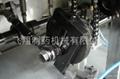 QGS-Z 液体灌装机器