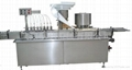 KGF-F 液體灌裝機器