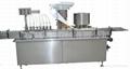 KGF-F 液体灌装机器