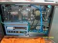 GGS-118  液體灌裝機器 3