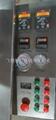 Semiautomatic capsule filling machine DTJ-C 5