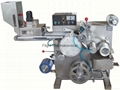 Alu / PVC Blister Packing Machine